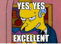 Adam Silver be like: YES YES  EXCELLENT Adam Silver be like