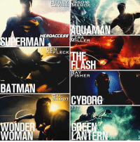 Dude this new DCEU opening is 🔥🔥. I was in literally awe when I first saw it.😂 What were your thoughts when you first saw it? ~ Lopro⚡️: YJASON  AMOA  HEROACCESSE7RA  RA  ELER  EN  FFLECK  AY  ISHER  BATMAN  AL  YBUR  DOT  72  WONDE Dude this new DCEU opening is 🔥🔥. I was in literally awe when I first saw it.😂 What were your thoughts when you first saw it? ~ Lopro⚡️