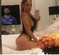 JENNIFER LOPEZ IS 47.. THE OTHER GUY ON THE TV SCREEN IS 20 YRS YOUNGER THAN HER !: YOKOHAMA JENNIFER LOPEZ IS 47.. THE OTHER GUY ON THE TV SCREEN IS 20 YRS YOUNGER THAN HER !