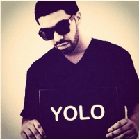 I love you drake drizzy YOLO yolo themotto swag drakedrizzy ymcmb YMCMB youngmoney motto: YOLO I love you drake drizzy YOLO yolo themotto swag drakedrizzy ymcmb YMCMB youngmoney motto