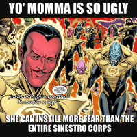 Flying aircraft is a bitch in GTA V lmao -Shazam ⚡️: YO'MOMMA IS SO UGLY  THERE'S  REALLY NO  PONT  SHECANINSTILL MORE FEARTHANTHE  ENTIRE SINESTRO CORPS Flying aircraft is a bitch in GTA V lmao -Shazam ⚡️