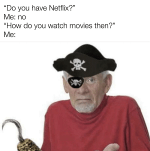 You've shivered me timbers by 19rthompson MORE MEMES: You've shivered me timbers by 19rthompson MORE MEMES