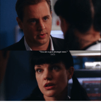 "I almost forgot to post tonight ncis ncisbreathless timmcgee seanmurray abbysciuto pauleyperrette mcabby: You are a god amongst men.""  6x06 I almost forgot to post tonight ncis ncisbreathless timmcgee seanmurray abbysciuto pauleyperrette mcabby"