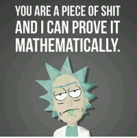 YES 69-69=you!!!! . . . . . . . . . askinstagram random questionthis shitpost meme lol funny haha lmao lmfao comedy weird obscure depressed dankmeme yaoihands Deadpool nerdy irony ironic love fun gamer science fashion cat mustache yaoi rickandmorty: YOU ARE A PIECE OF SHIT  AND I CAN PROVE IT  MATHEMATICALLY  TTY  HIL  SE LI  FVA  00C  ER 1  PI N  AAM  ECE  RII  ADI  YO A M YES 69-69=you!!!! . . . . . . . . . askinstagram random questionthis shitpost meme lol funny haha lmao lmfao comedy weird obscure depressed dankmeme yaoihands Deadpool nerdy irony ironic love fun gamer science fashion cat mustache yaoi rickandmorty