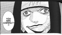 I think Orochimaru was better at the beginning of manga.: YOU  ARE  CORRECT I think Orochimaru was better at the beginning of manga.