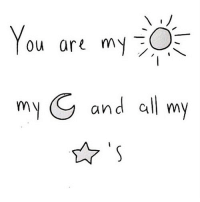 Http, Net, and All: You are my  my  and all my http://iglovequotes.net/