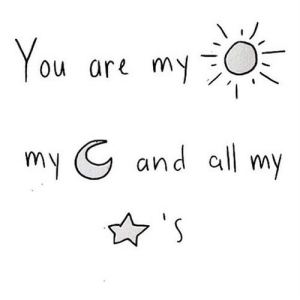 Net, All, and You: You are my  my  and all my https://iglovequotes.net/