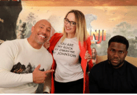 """Club, The Rock, and Tumblr: YOU ARE  MY ROCK  Y DWAYNE  Y JOHNSON <p><a href=""""http://laughoutloud-club.tumblr.com/post/169592700392/between-the-rock-and-a-hart-place"""" class=""""tumblr_blog"""">laughoutloud-club</a>:</p>  <blockquote><p>Between the Rock and a Hart place</p></blockquote>"""