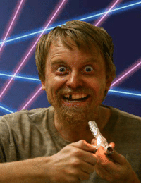 You asked for it...let's get weird! Rickety Cricket Quotes  Quotes being posted daily: https://www.facebook.com/RicketyCricketQuotes  Enjoy! :): You asked for it...let's get weird! Rickety Cricket Quotes  Quotes being posted daily: https://www.facebook.com/RicketyCricketQuotes  Enjoy! :)