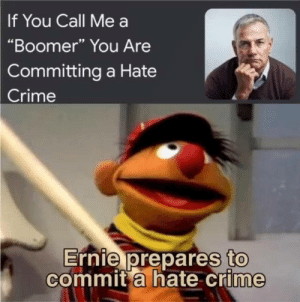you been hit by you been struck by a hate crime by Neos_danger MORE MEMES: you been hit by you been struck by a hate crime by Neos_danger MORE MEMES