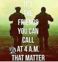 Memes, 🤖, and First: YOU CAN  CALL  AT 4AM.  NC  NK  nnnRKICHERSIIICCON  THAT MATTER but, text first...