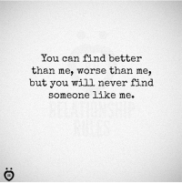 Never Find Someone Like Me Quotes Archidev