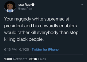 You can kill people but you can't kill a movement (via /r/BlackPeopleTwitter): You can kill people but you can't kill a movement (via /r/BlackPeopleTwitter)