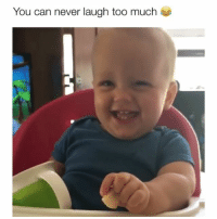 Cute, Memes, and Too Much: You can never laugh too much This is so cute Credit: @melissa_o_koch