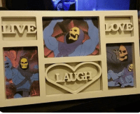 You can not deny his skeletal charms. https://9gag.com/tag/skeletor?ref=fbpic: You can not deny his skeletal charms. https://9gag.com/tag/skeletor?ref=fbpic