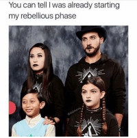 Do you think they all shared 1 black lipstick or they all have their own? ~Michaela •••••••••••••••••••••••••••••••••••• TAGS TAGS TAGS TAGS TAGS tumblrtextpost tumblrposts textpost tumblr shrek instatumblr memes posts phan funnythings 😂 same funny haha loltumblr lol relatable rarepepe funnythings funnytextposts pepeislife meme funnystuff pepe food spam: You can tell I was already starting  my rebellious phase Do you think they all shared 1 black lipstick or they all have their own? ~Michaela •••••••••••••••••••••••••••••••••••• TAGS TAGS TAGS TAGS TAGS tumblrtextpost tumblrposts textpost tumblr shrek instatumblr memes posts phan funnythings 😂 same funny haha loltumblr lol relatable rarepepe funnythings funnytextposts pepeislife meme funnystuff pepe food spam