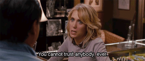 Http, Net, and You: You cannot trust anybody, ever http://iglovequotes.net/