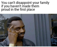 "<p>Think about it! via /r/memes <a href=""http://ift.tt/2s2sq37"">http://ift.tt/2s2sq37</a></p>: You can't disappoint your family  if you haven't made them  proud in the first place  pent  Men  ri <p>Think about it! via /r/memes <a href=""http://ift.tt/2s2sq37"">http://ift.tt/2s2sq37</a></p>"
