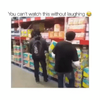 Follow me (@bitchy.code) for more: You can't watch this without laughing Follow me (@bitchy.code) for more