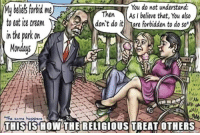 www.soulspiritguidance.com #dw: You do not understand  Then  As believe that, You also  to entice cream  don't do it are forbidden to do so  in the park on  onlays  THIS ISHOW THERELIGIOUS TREAT OTHERS. www.soulspiritguidance.com #dw