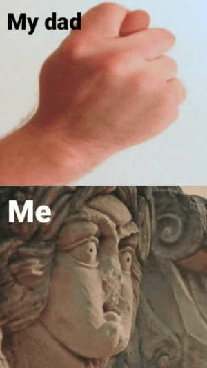 You don't have to be an art snob to find these amusing! #Memes #Art #ClassicalArt: You don't have to be an art snob to find these amusing! #Memes #Art #ClassicalArt