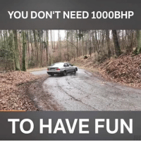 So true! 🙌 📹:Dominik Kulich - carsofinstagram musclecar mustang Fordsofinstagram mustangsofinstagram mustangfanclub modmotormustangs worldwidestangs racecar mustangmagazine 5point0 carlifestyle carporn americanmuscle becauseracecar hoonigan amazingcars247 clubofstangs itswhitenoise carporn ford_mustang_legacy mustangram cupgang carswithoutlimits carspotting loweredlifestyle dailydriven fordracing exoticcar supercars: YOU DON'T NEED 1000 BHP  TO HAVE FUN So true! 🙌 📹:Dominik Kulich - carsofinstagram musclecar mustang Fordsofinstagram mustangsofinstagram mustangfanclub modmotormustangs worldwidestangs racecar mustangmagazine 5point0 carlifestyle carporn americanmuscle becauseracecar hoonigan amazingcars247 clubofstangs itswhitenoise carporn ford_mustang_legacy mustangram cupgang carswithoutlimits carspotting loweredlifestyle dailydriven fordracing exoticcar supercars