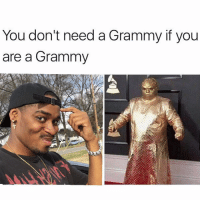 😂😂😂😂 smart Cee Lo grammys - - (Follow me @kmoorethegoat ): You don't need a Grammy if you  are a Grammy 😂😂😂😂 smart Cee Lo grammys - - (Follow me @kmoorethegoat )