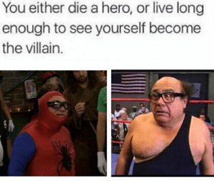 See Yourself Become