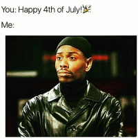 my people were not thought of as people when that independence day b.s. was created so what's to celebrate?🤔: You: Happy 4th of July  Me: my people were not thought of as people when that independence day b.s. was created so what's to celebrate?🤔