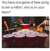 Beer pong funny rules for dating
