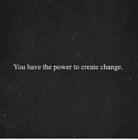 Memes, 🤖, and Transformer: You have the power to create change. I hope everyone is doing okay... My heart is heavy with what's going on in America & beyond. I stand in solidarity with those affected. As Scorpios, we are the sign of transformation, and more than ever we need to lead with love & not be consumed by fear. Our voice matters. Our actions matter. We create change & change starts within. Sending you love & light, TeamScorpio. We got this. 🙏🏾 ChangeMakers ♏️❤️✨