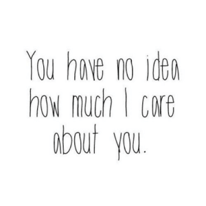 https://iglovequotes.net/: You hove no ideo  ho much care  bouf you https://iglovequotes.net/