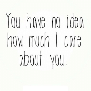 https://iglovequotes.net/: You hove no ideo  how much c  bout you https://iglovequotes.net/