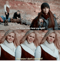 [TVD 4x13] Fc; 2220 ― Rebekah is basically me with ppl ⠀⠀⠀⠀⠀⠀⠀⠀⠀⠀⠀⠀⠀⠀ ❦ qotd: Salvatores or Mikaelsons? Aotd: both but Mikaelsons ↳ [ TVD thevampirediaries damon elenagilbert elena stefan caroline katherine matt jermey otp requests l4l]: You know I can hear you nght?  You knowldontcamenght? [TVD 4x13] Fc; 2220 ― Rebekah is basically me with ppl ⠀⠀⠀⠀⠀⠀⠀⠀⠀⠀⠀⠀⠀⠀ ❦ qotd: Salvatores or Mikaelsons? Aotd: both but Mikaelsons ↳ [ TVD thevampirediaries damon elenagilbert elena stefan caroline katherine matt jermey otp requests l4l]