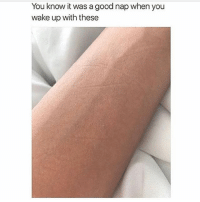 Bae, Dank, and Dope: You know it was a good nap when you  wake up with these Lmao try the last two Follow @pappa.memes for more funny memes Tag a friend 🤔 - - - - funny lol lmao lmfao memes laugh nochill offensive comedy joke jokes savage kanyewest mileycyrus eminem followforfollow lilyachty yeezys justinbieber selenagomez dope lit girls bae dank dankmemes love Instagram edgy hood