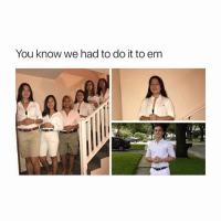 Girl Memes, Boys, and You: You know we had to do it to em Frat boys