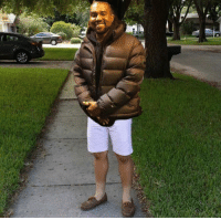 You know yeezy had to do it to em Use uber eats code eats-jamesk17391ue: You know yeezy had to do it to em Use uber eats code eats-jamesk17391ue