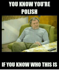 -Jacob Exner
