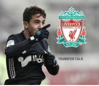 Marseille starlet Maxime Lopez reveals he rejected Liverpool move after talks and Steven Gerrard meeting.: You LLNEVERWALKALONE  LIVERPOOL  FOOTBALL CLUB  EST 1892  TRANSFER TALK Marseille starlet Maxime Lopez reveals he rejected Liverpool move after talks and Steven Gerrard meeting.