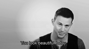 http://iglovequotes.net/: You look beautiful today http://iglovequotes.net/