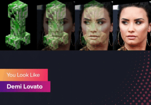 Demi Lovato, Frick, and Why: You Look Like  Demi Lovato Thats why pewds wants to frick a creeper