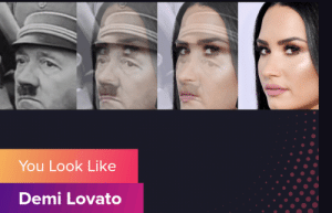 Demi Lovato, Dank Memes, and You: You Look Like  Demi Lovato The resemblance is uncanny