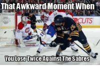 Hockey, Lol, and You: You Lose Twice Against The  Sabres LOL!  - Connor McDavid