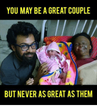 Mr. Alok Dixit, Acid attack hero Mrs. Laxmi Alok Dixit and their beautiful daughter Pihu :*  HOW MANY BLESSINGS FOR THEM ??: YOU MAY BE A GREAT COUPLE  BUT NEVER AS GREAT AS THEM Mr. Alok Dixit, Acid attack hero Mrs. Laxmi Alok Dixit and their beautiful daughter Pihu :*  HOW MANY BLESSINGS FOR THEM ??