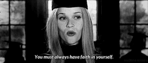 https://iglovequotes.net/: You must always have faith in yourself.  nicOtine-kisses https://iglovequotes.net/