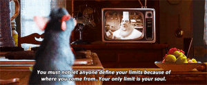 https://iglovequotes.net/: You must not let anyone define your limits because of  where you come from. Your only limit is your soul. https://iglovequotes.net/