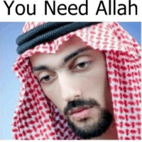 Tumblr, Blog, and Http: You  Need  Allah awesomesthesia:  When a female is showing a tremendous amount of ankle and it's No Nut November