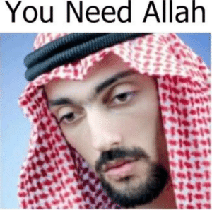 awesomesthesia:  When a female is showing a tremendous amount of ankle and it's No Nut November: You  Need  Allah awesomesthesia:  When a female is showing a tremendous amount of ankle and it's No Nut November
