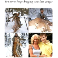 Put That Biddy On Ya Mantle As A Reminder. 👌🏾😂😂😂😂 pettypost pettyastheycome straightclownin hegotjokes jokesfordays itsjustjokespeople itsfunnytome funnyisfunny randomhumor: You never forget bagging your first cougar Put That Biddy On Ya Mantle As A Reminder. 👌🏾😂😂😂😂 pettypost pettyastheycome straightclownin hegotjokes jokesfordays itsjustjokespeople itsfunnytome funnyisfunny randomhumor