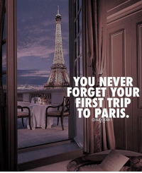 Adele, Beyonce, and Instagram: YOU NEVER  FORGET YOUR  FIRST TRIP  TO PARIS. Tag someone who'd want to go!! 👇 - Follow: @spencertsilva - Successes - - ➖➖➖➖➖➖➖➖➖➖➖➖➖ @leomessi @kimkardashian @jlo @adele @ddlovato @katyperry @danbilzerian @kevinhart4real @thenotoriousmma @justintimberlake @taylorswift @beyonce @davidbeckham @selenagomez @therock @thegoodquote @instagram @champagnepapi @cristiano